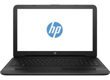 "HP 250 G5 15.6"" 8GB 256GB Core i3 Laptop"