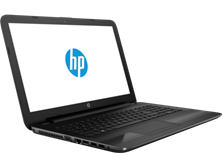 "HP 250 G5 15.6"" 4GB 256GB Core i3 Laptop"