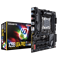 Gigabyte X299 UD4 Pro ATX Motherboard for Intel LGA2066 CPUs