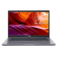 ASUS X409FA 14 Laptop - Core i5 1.6GHz CPU, 8GB RAM, Windows 10
