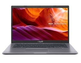 "ASUS X409FA 14"" 8GB Core i5 Laptop"