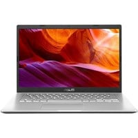ASUS VivoBook X409 14 Laptop - Core i3 1.2GHz, 4GB RAM, Windows 10