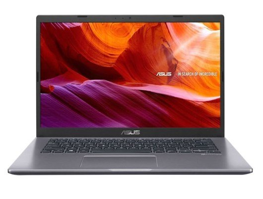 "ASUS X409UA 14"" 4GB Core i3 Laptop"