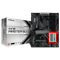 ASRock X470 Master SLI ATX Motherboard for AMD AM4 CPUs