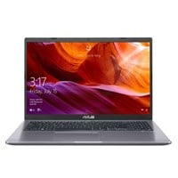 ASUS X509FA 15.6 Laptop - Core i5 1.6GHz CPU, 8GB RAM, Windows 10