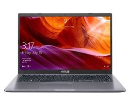 "ASUS X509FA 15.6"" 8GB Core i7 Laptop"