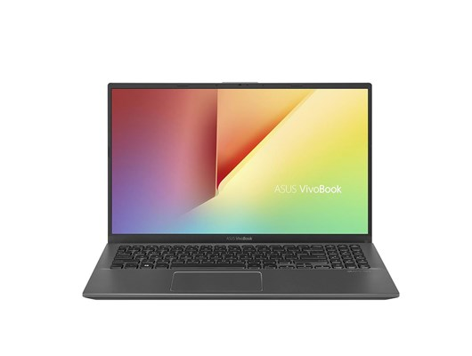 "ASUS X512UA 15.6"" 4GB 256GB Core i3 Laptop"