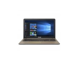 "ASUS Pro 15 15.6"" 4GB 256GB Core i3 Laptop"