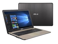 "ASUS VivoBook 15 X540UA 15.6"" Laptop - Core i7 2.7GHz, 8GB RAM, 1TB"