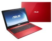 "ASUS X550CA 15.6"" 4GB 1TB Laptop"