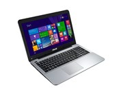 "ASUS X555LJ 15.6"" 8GB 1TB Core i5 Laptop"