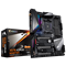 Gigabyte X570 AORUS MASTER ATX Motherboard for AMD AM4 CPUs