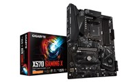 Gigabyte X570 GAMING X ATX Motherboard for AMD AM4 CPUs