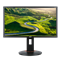 Acer XF0 27 inch LED IPS Gaming Monitor - 2560 x 1440, 4ms, HDMI