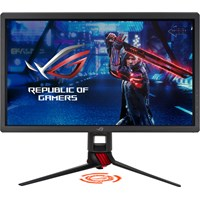 ASUS ROG Strix XG27UQ 27 inch IPS 1ms Gaming Monitor - 3840 x 2160