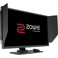 BenQ Zowie XL2546 24.5 inch LED 1ms Monitor - Full HD, 1ms, HDMI