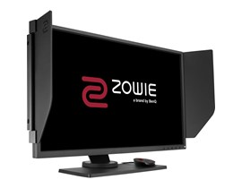 "BenQ Zowie XL2546 E-Sports 24.5"" Full HD Monitor"