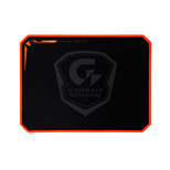 Gigabyte XMP300 Gaming Mouse Pad (Black)