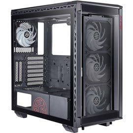 CCL RyzenX GT Gaming PC
