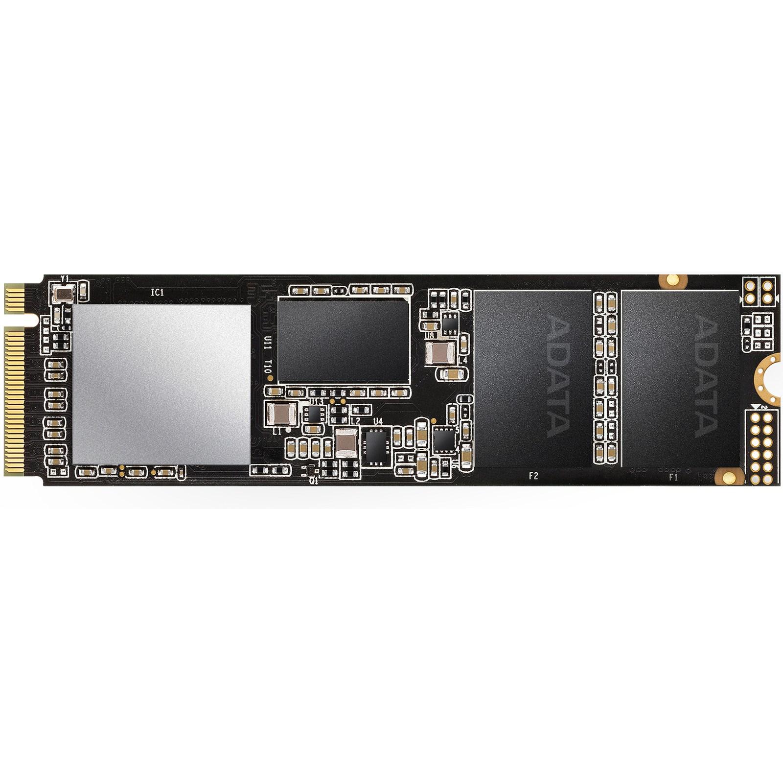 Adata XPG SX8200 Pro M 2-2280 512GB