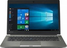 "Toshiba Portege Z30-C-188 13.3"" 8GB Core i5 Laptop"