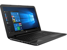 "HP 255 G5 15.6"" 8GB 256GB Laptop"