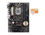 ASUS Z97-K Intel Socket 1150 Motherboard