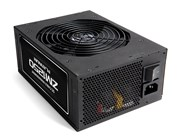 Zalman ZM1250 Platinum 1250W Power Supply