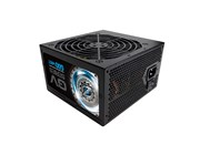 Zalman ZM600-GV 600W Power Supply 80 Plus Bronze