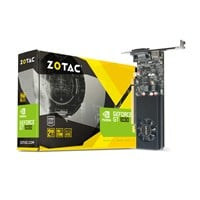 Zotac GeForce GT 1030 2GB Boost Graphics Card
