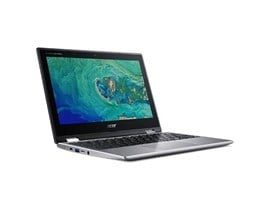 "Acer Chromebook Spin 11 11.6"" Touch  4GB Celeron"