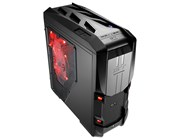 Aero Cool GT-S Gaming Black Full Tower Case