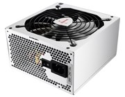 Aero Cool Templarius Imperator 550W Power Supply