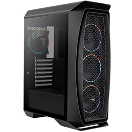 CCL Horizon GS Gaming PC