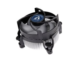 ARCTIC Alpine 12 CO Processor Heatsink