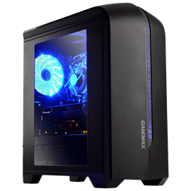 CCL Cobra 600 Gaming PC