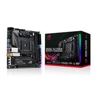ASUS ROG STRIX B450-I GAMING ITX Motherboard for AMD AM4 CPUs