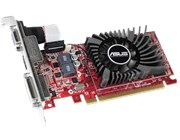 ASUS AMD Radeon R7 240 2GB Graphics Card