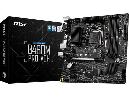 CCL Ace Pronto II Motherboard Bundle