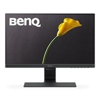 BenQ GW2283 21.5 inch IPS Monitor - 1920x1080, 5ms, Speakers, HDMI