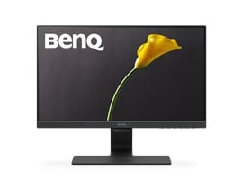 "BenQ GW2283 21.5"" Full HD IPS Monitor"