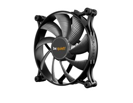 Be Quiet! Shadow Wings 2 140mm Fan