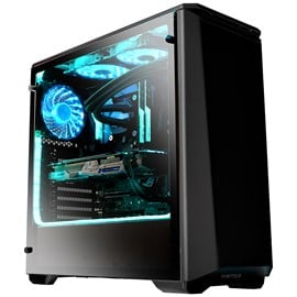 CCL Horizon GT Gaming PC