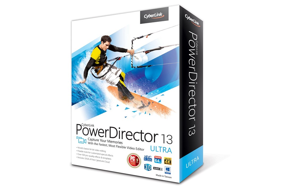 Cyberlink powerdvd 11 register key