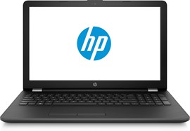 "HP 15-bw094n 15.6"" 4GB 128GB AMD A10 Laptop"