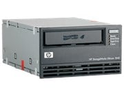 HP StoreEver LTO-4 Ultrium 1840 SAS Internal WW Drive