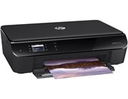HP ENVY 4500 (A4) Colour Inkjet Wireless e-All-in-One Multifunction Printer (Print/Copy/Scan/Photo) 32MB 5cm Hi-Res Mono LCD 21ppm (Mono) 17ppm (Colour) 1000 (MDC)