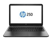 "HP 250 G3 15.6"" 4GB 500GB Laptop"