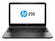 HP 250 G3 (15.6 inch) Notebook PC