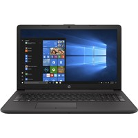 HP 250 G7 15.6 Laptop - Core i5 1.6GHz, 8GB, 256GB, Windows 10 Pro